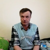дмитрий, 49, г.Темрюк