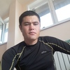 Бобур, 28, г.Ордынское