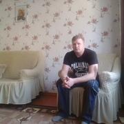 игорь 38 лет (Телец) Петровск-Забайкальский