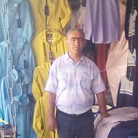 Шаген, 30 лет, Рак, Вологда