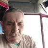 Vova, 59, г.Киров