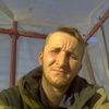 Серёга, 31, г.Новосергиевка