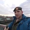 Николай, 22, г.Бийск