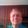 Станислав, 62, г.Барань