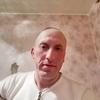 Рустам, 30, г.Бугульма