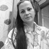 Наталья, 35, г.Вичуга