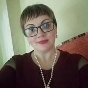 Наталья 45 лет (Дева) Новосибирск