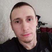 Виктор, 36, г.Димитровград
