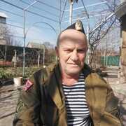 валерий, 56, г.Таганрог