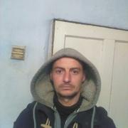 Yura, 33, г.Николаев