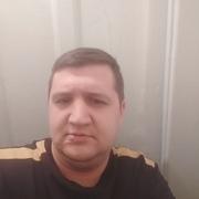 Maxim, 30, г.Ковдор