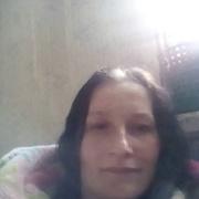 Женя, 34, г.Волосово