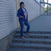 Лариса, 49 лет, Дева, Ставрополь