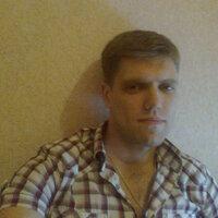 Сергей, 31 год, Стрелец, Красногорск