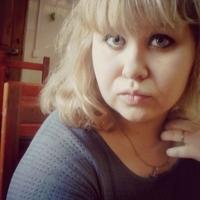 Enotka*, 26 лет, Рак, Горбатов