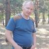 Алексей, 43, г.Караганда