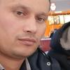 Abdusattor, 39, г.Тобольск