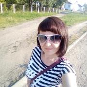 ЛЮСЬЕН 34 Усолье-Сибирское (Иркутская обл.)