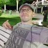 Dmitriy, 33, Norilsk