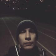 Alex, 38, г.Димитровград