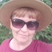 Светлана, 43, г.Балхаш