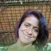 Katia, 56, г.Rio de Janeiro