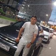 якуб, 26, г.Кубинка