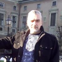 Андрей, 48 лет, Близнецы, Рига