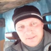 Viktor 43 Первомайское