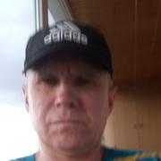 Валера, 35, г.Череповец