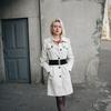 Катерина, 26, г.Донецк