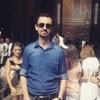 ZAFER DİNDAR, 49, г.Милан