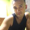 Роман, 39, г.Ступино