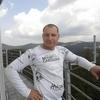 Atanas, 29, г.Святой Влас