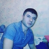 Эдуард, 29, г.Варшава
