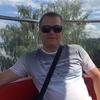 Куколев, 33, г.Кемерово