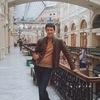 Арасен, 21, г.Электросталь