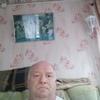 Сергей, 20, г.Витебск