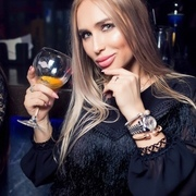 Elena, 30, г.Москва