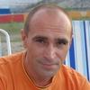 Олег, 49, г.Манта