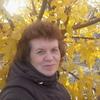 Жанна Александровна, 52, г.Ахтубинск