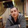Евгений, 34, г.Сеул