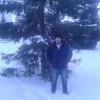 Олег, 46, г.Зеленодольск