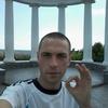 Григорій, 31, г.Полтава