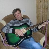 Борис, 52 года, Дева, Тирасполь