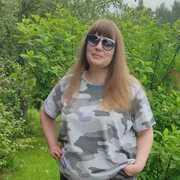 Марина, 46 лет, Козерог
