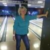 Ирина, 58, г.Рыбинск