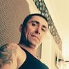 Дмитрий, 43, г.Волжск