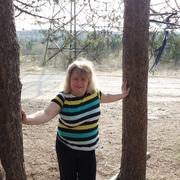 Ольга, 42, г.Кандалакша