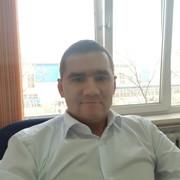 Леонид 38 лет (Рыбы) Улан-Удэ
